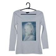 Одежда готовая из хлопчатобумажных тканей фото