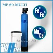 Фильтр Multifilters MF-60-Multi фото