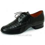 Туфли для стандарта Eckse Клейтон фото