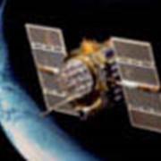Услуги по спутниковой связи фото
