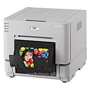 Фотопринтер DNP DS-RX1 Photo Printer фото