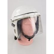 Шлем полицейский немецкий оригинал 91662450 фото