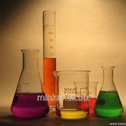 Органический химический реактив N,N-динитрозодидецил-п-фенилендиамин, ч фото