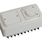Регуляторы температуры МРТ220.10-16, МРТ220.12-16 и МРТ220.14-16 фото