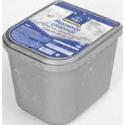 Мороженое HORECA SELECT с Ароматом Грецкого ореха,1,5 кг фото