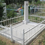 Надгробия мраморные фото