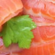 Деликатесная рыба фото