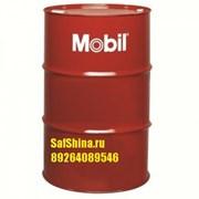Моторное масло MOBIL Delvac 1 SHC 5W-40 (208 л.) фото