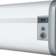 Электрический накопительный водонагреватель Elektrolux EWH 100 Centurio Н (арт.12358) фото