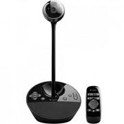 Веб-камера Logitech ConferenceCam BCC950 (960-000867) фото