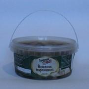 Грибы маринованные Вешенка (0,5 кг) фото