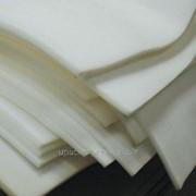 Поролон мебельный ST2236(2м*1м*10мм) фото