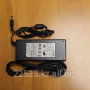 Пылезащищенный блок питания Артикул SA-1208, 100 Вт фото