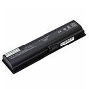 Аккумулятор для ноутбука HP фото