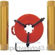 Набор для срезания уплотнителя стекол, 3 предмета МАСТАК 107-03003 фото