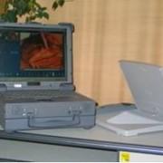 Обеспечение программное R-Bgan системы Inmarsat фото