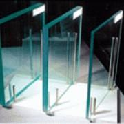 Рeфлeктoрное стекло фото