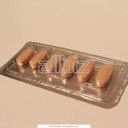 Антибиотики ветеринарные разных групп фото