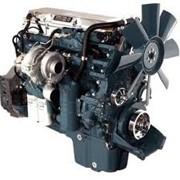 Капитальный ремонт двигателей. фото