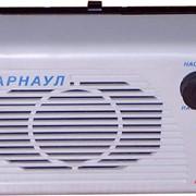 УКВ радиовещательныерадиоприемники серии «Барнаул-3» фото