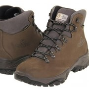Эксклюзивные ботинки Scarpa Terra GTX фото