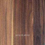 Кромка с клеем Слива Валлис - R3071 фото