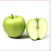 Торговля свежими фруктами фото