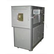 Климатическая камера ТХВ-60 фото