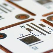Печатные платы на алюминии фото
