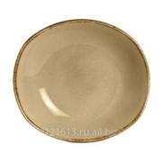 Тарелка глубокая 25.5 см 1120-586 Steelite фото