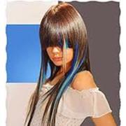 фото предложения ID 635459