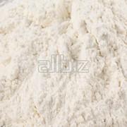 Мука пшеничная сорт фото