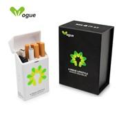 Электронные сигареты, Код V88-BSG, Сигареты Vogue Серия ECONOMICAL фото