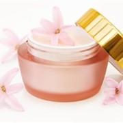 Витамин А - пальмитат Care (Retinyl Palmitate and Sunflower Seed Oil) - активная добавка для косметических средств фото