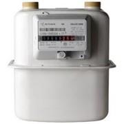 Счетчики газовые, счетчик газовый, газовые счетчики. фото