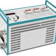 УПА-10 — Устройство прогрузки автоматических выключателей до 10 кА фото