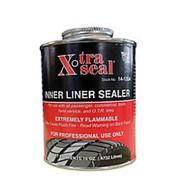 Герметик внутреннего слоя 0,5 л. X-TRA SEAL 14-128A фото