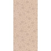 Обои Silk Therapy LG Hausys wallcovering 7003-2 фото