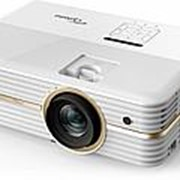 Проектор Optoma EH416 DLP Full HD фото