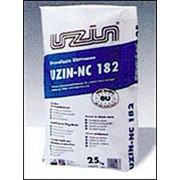 Быстротвердеющая шпаклевочная масса UZIN-NC 182 фото