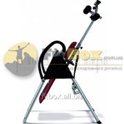 Инверсионный стол BH Fitness: Zero, art: G400 фото