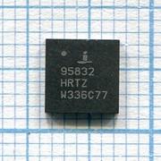 Микросхема Intersil ISL95832HRTZ фото