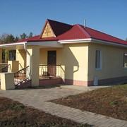 Аренда домов, коттеджей, Коттеджи 3 комнатные, Коттеджи 4 местные фото