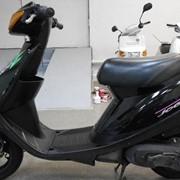 Мопед, скутер Yamaha Jog Z 3RY, купить, цена фото