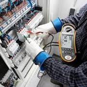 Испытание 1 единицы продукции средней категории сложности (бытовые электрические машины без электронного управления, ручной инструмент, кабельная продукция, светильники, аккумуляторы, коммутационное оборудование низкой сложности фото
