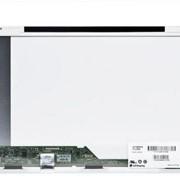 Замена матрицы (экрана) ноутбука фото