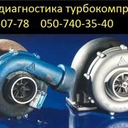 фото предложения ID 4242966