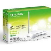 UPS SVC, V-1200-FМаршрутизатор TP-link TL-WR720N фото