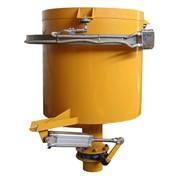 Дозаторы жидкости ВДЭ-400 (Ж) фото