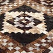 Изготовление ковров из меха овчины фото